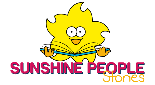 Sunshine People Stories